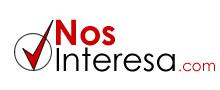 NosInteresa.com